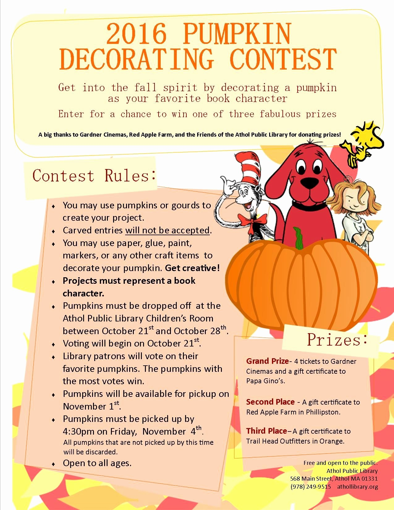 Pumpkin Carving Contest Flyer Template New Image Result for Pumpkin Decorating Contest Flyer