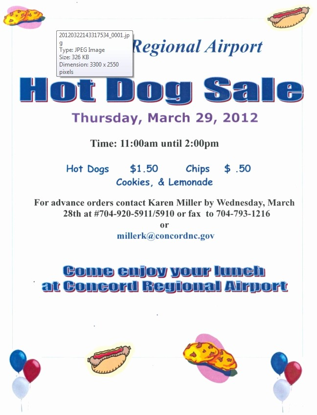 Puppies for Sale Flyer Template Beautiful Hot Dog Sale Flyer to Pin On Pinterest Pinsdaddy