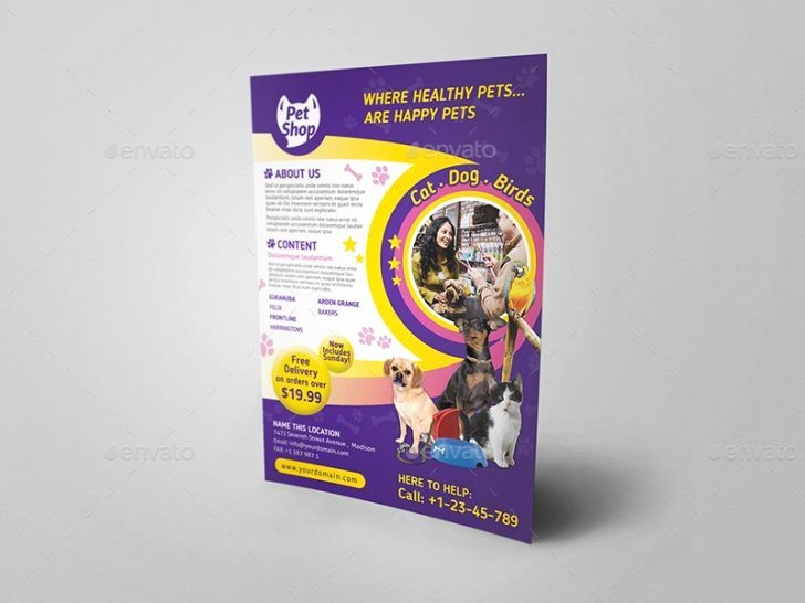 Puppies for Sale Flyer Template Fresh Puppy for Sale Flyer Templates Planet Flyers