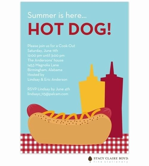 Puppy for Sale Flyer Templates Best Of Hot Dog Flyer Template Yourweek 59aa2deca25e
