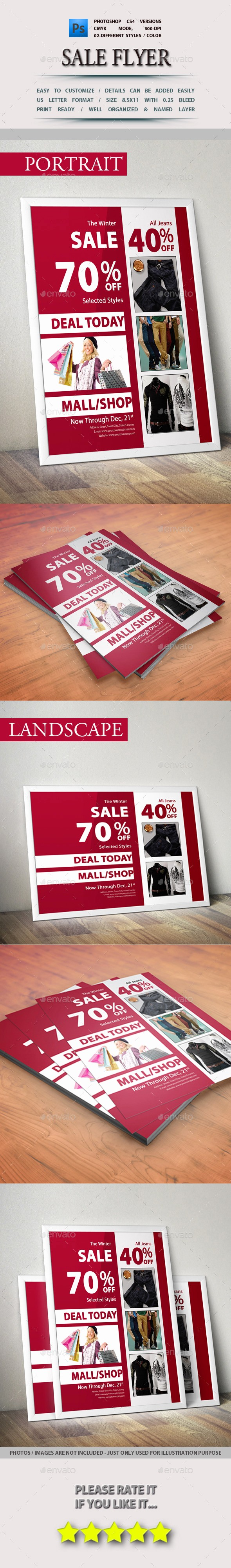 Puppy for Sale Flyer Templates Elegant Free Hot Dog Sale Flyer Template Tinkytyler Stock