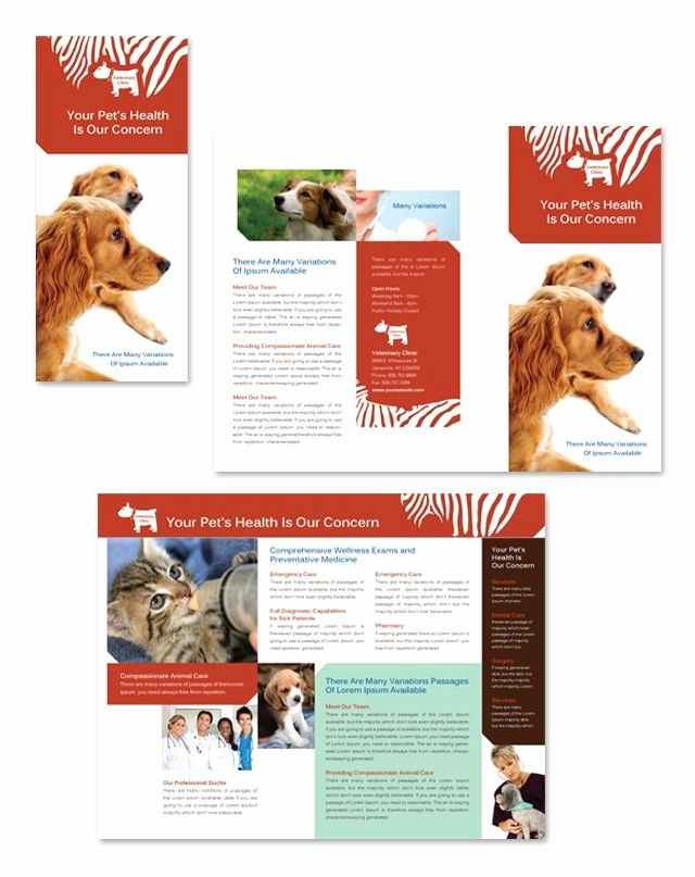 Puppy for Sale Flyer Templates Fresh Puppy for Sale Flyer Templates Dog Adoption Flyer Template