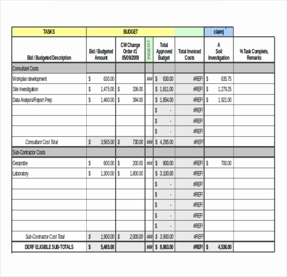 Purchase order Tracking Excel Sheet Beautiful order Tracking Excel Template