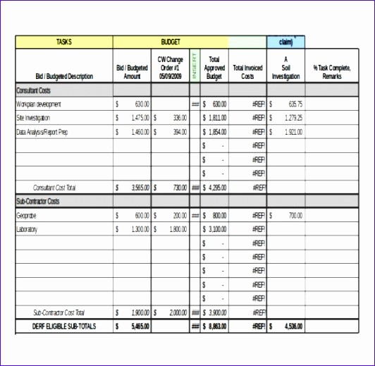 Purchase order Tracking Excel Sheet Best Of 12 Purchase order Tracking Template Excel Exceltemplates