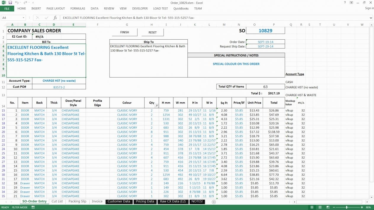 Purchase order Tracking Excel Sheet Best Of Purchase order Spreadsheet Spreadsheet softwar Purchase