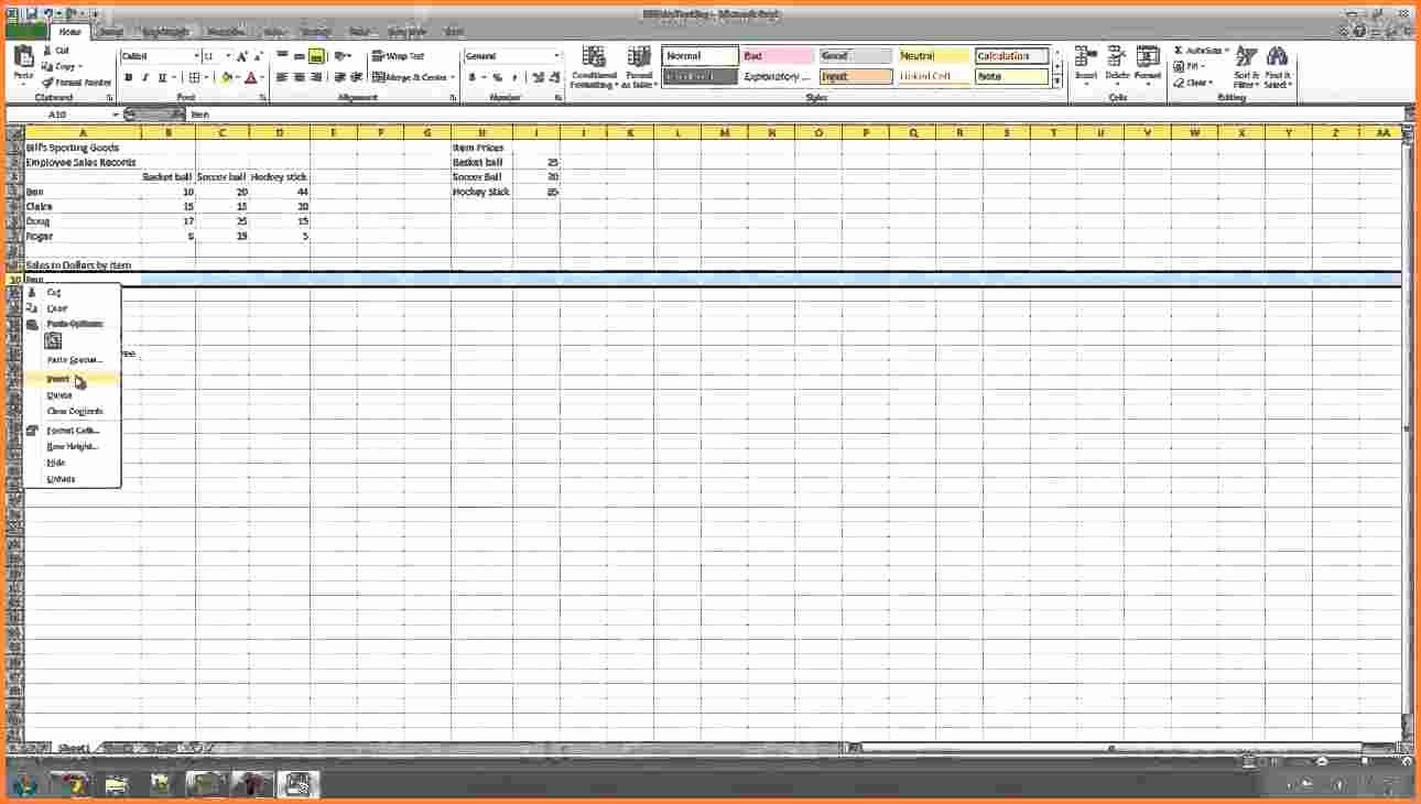 Purchase order Tracking Excel Sheet Unique Sample Purchase order Tracking Spreadsheet