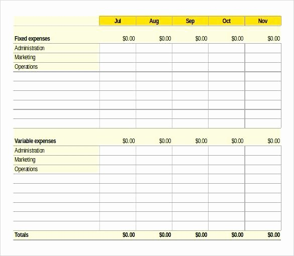 Purchase order Tracking Excel Spreadsheet Luxury Purchase order Tracking Excel Spreadsheet Spreadsheet