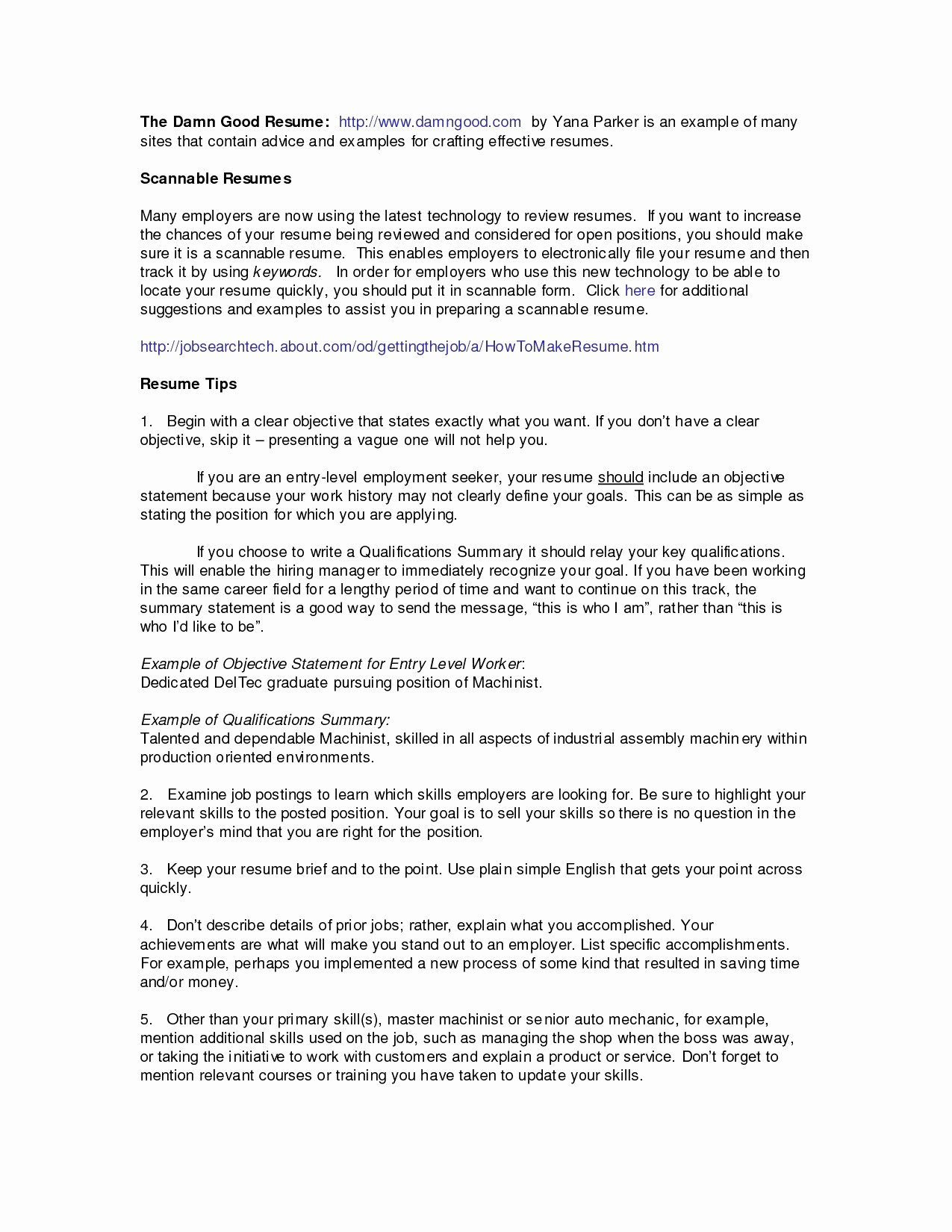 Quick and Easy Cover Letters Elegant Automotive Cover Letter Examples – Resume Simple Templates