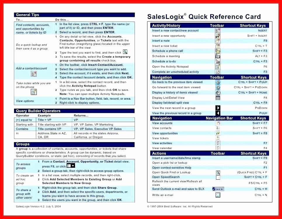 Quick Reference Card Template Word Best Of Tutorial Pleasant Educators Course Free Templates