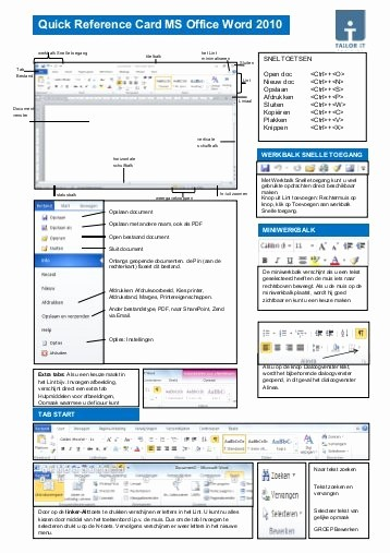 Quick Reference Card Template Word Inspirational Mycoachconnect Quick Reference Card