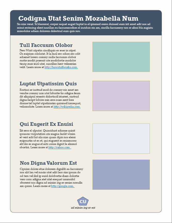 Quick Reference Card Template Word New Quick Reference Guide Templates