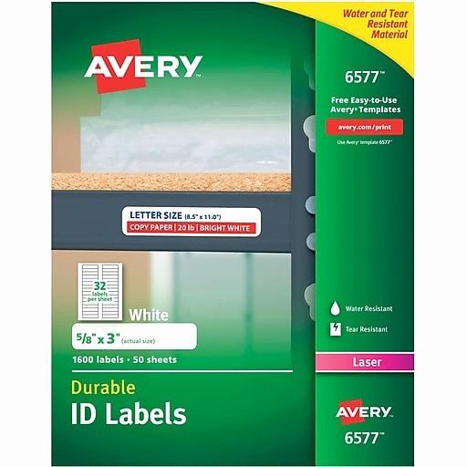 Quill Laser Address Labels Template Beautiful 90 Avery Templates for Windows 10 Avery Design Pro 5