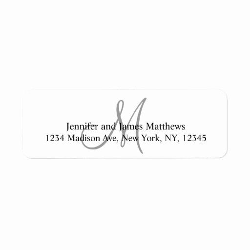 "Quill Laser Address Labels Template New Search Results for ""free Return Address Label Template"