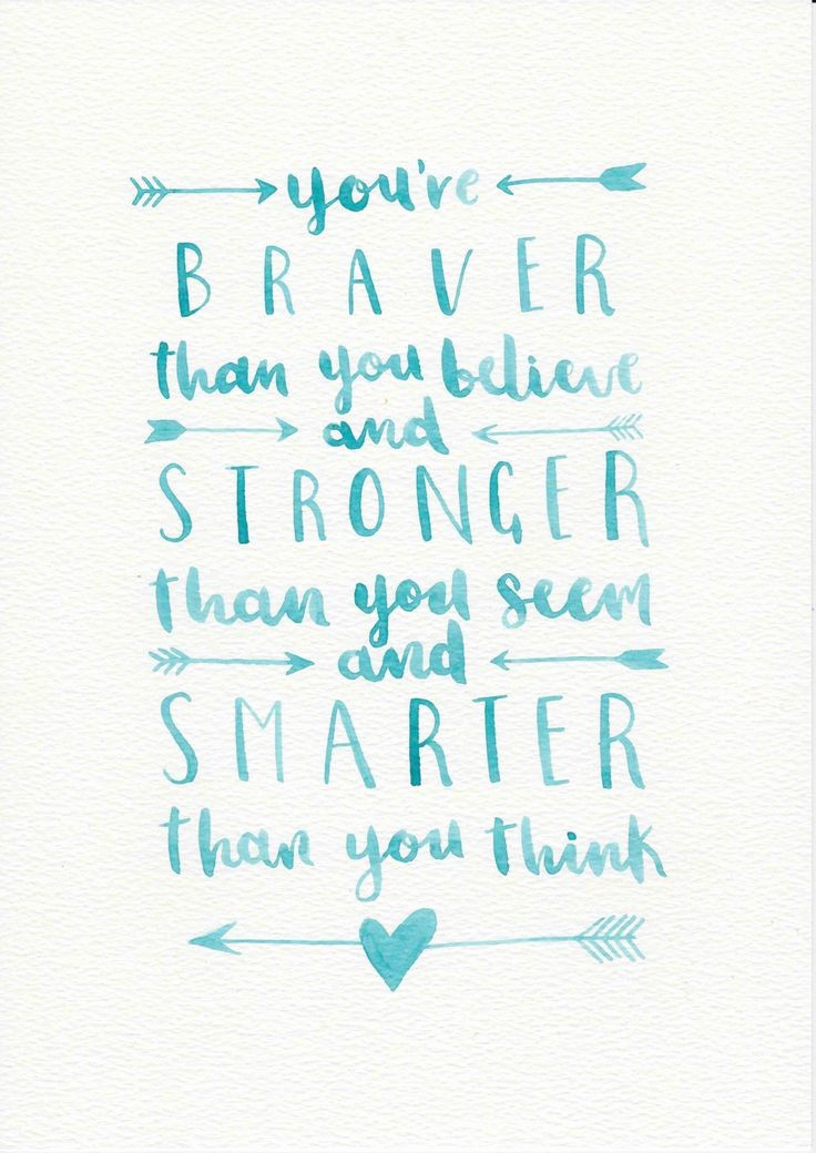 Quotes with the Word Blue Beautiful 25 Best Blue Quotes On Pinterest