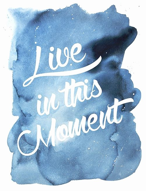 Quotes with the Word Blue Best Of 25 Best Blue Quotes On Pinterest