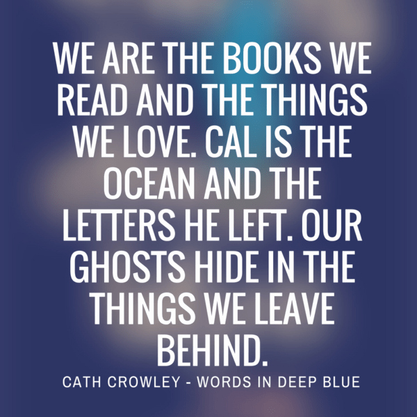 Quotes with the Word Blue Best Of Tumbles Into Wonderland