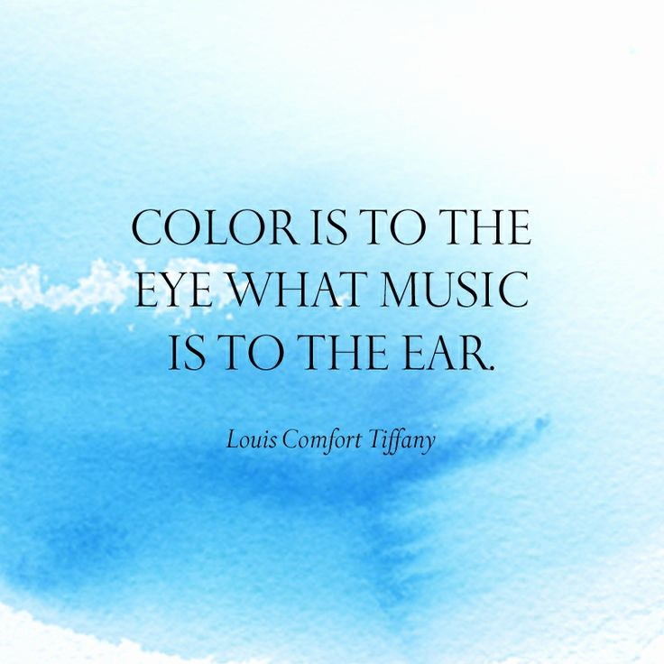 Quotes with the Word Blue New 430 Best Words Quotes & Sayings Images On Pinterest