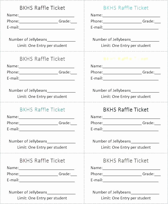 Raffle Entry form Template Word Awesome Raffle Rules Template Famous Sweepstakes Entry form