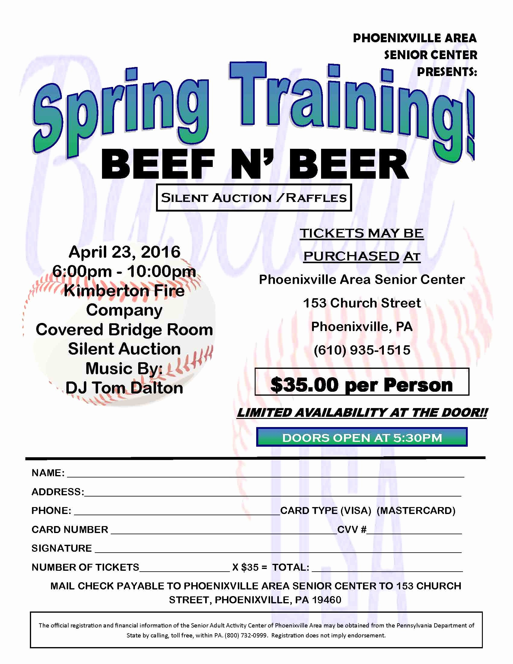 Raffle Flyer Templates Free Download Luxury Beef and Beer Flyer Fundraising Blank Packing Slip and