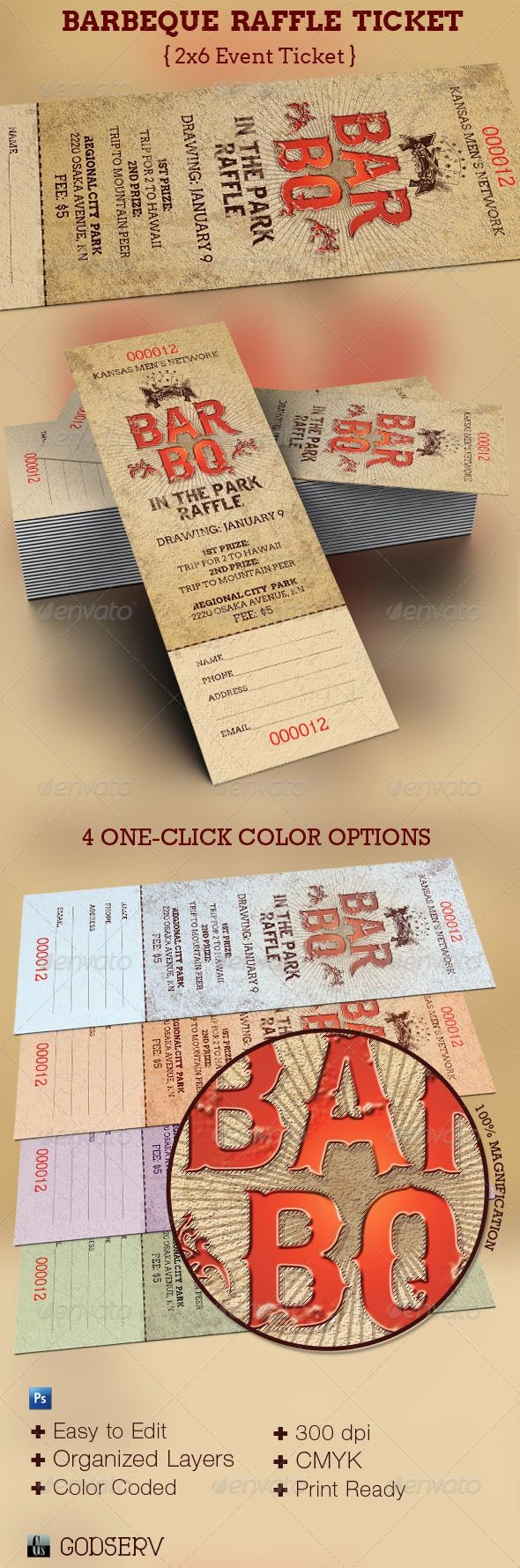 Raffle Ticket Samples for Fundraisers Awesome 85 Best Images About Raffle Ticket Templates & Ideas On