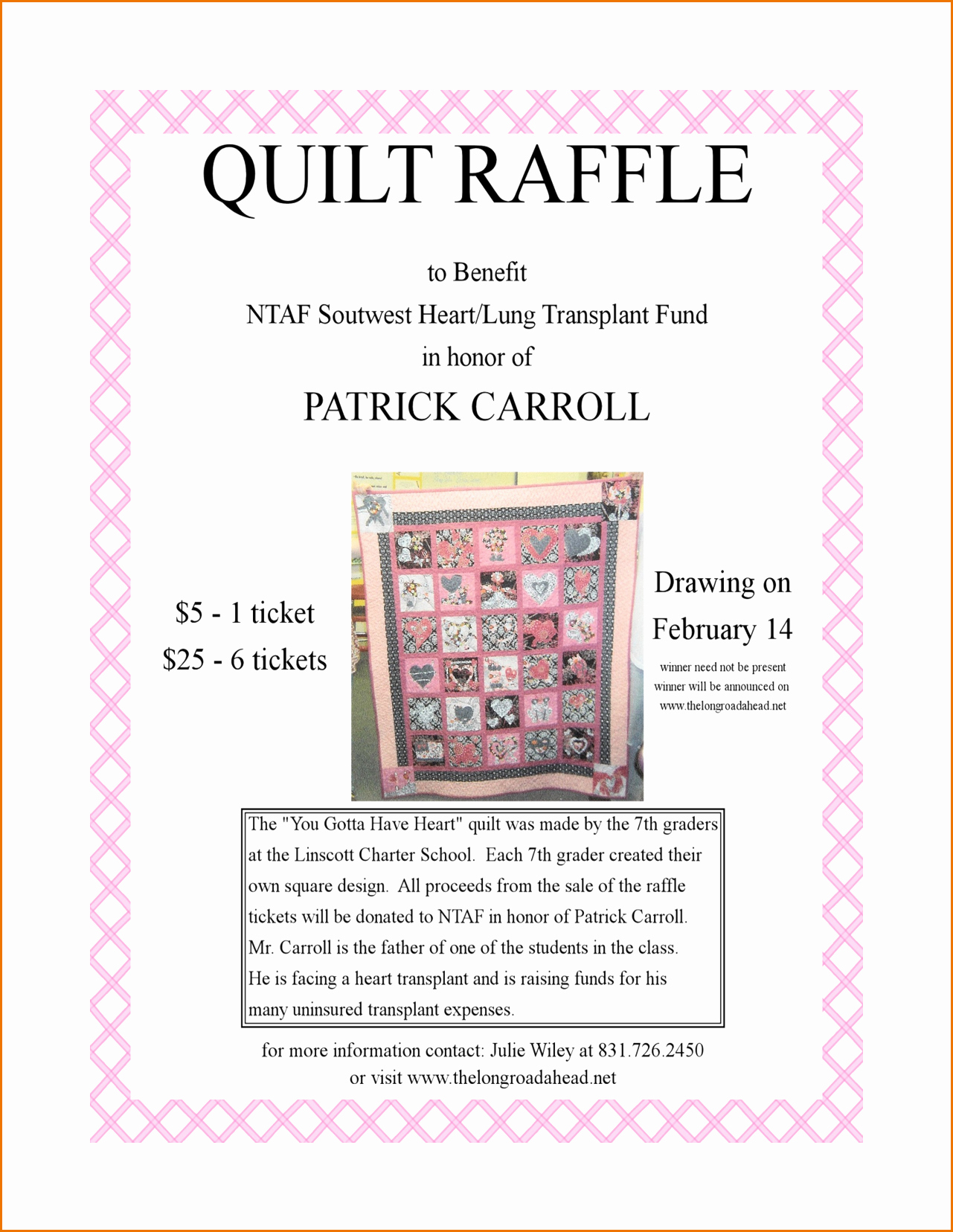 Raffle Ticket Samples for Fundraisers Awesome Sample Raffle Tickets Fundraiser Portablegasgrillweber