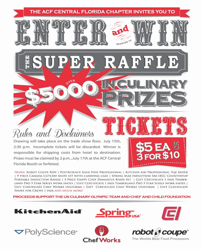 Raffle Ticket Samples for Fundraisers Best Of 9 Best S Of Flyer for Raffle Wording Raffle Ticket