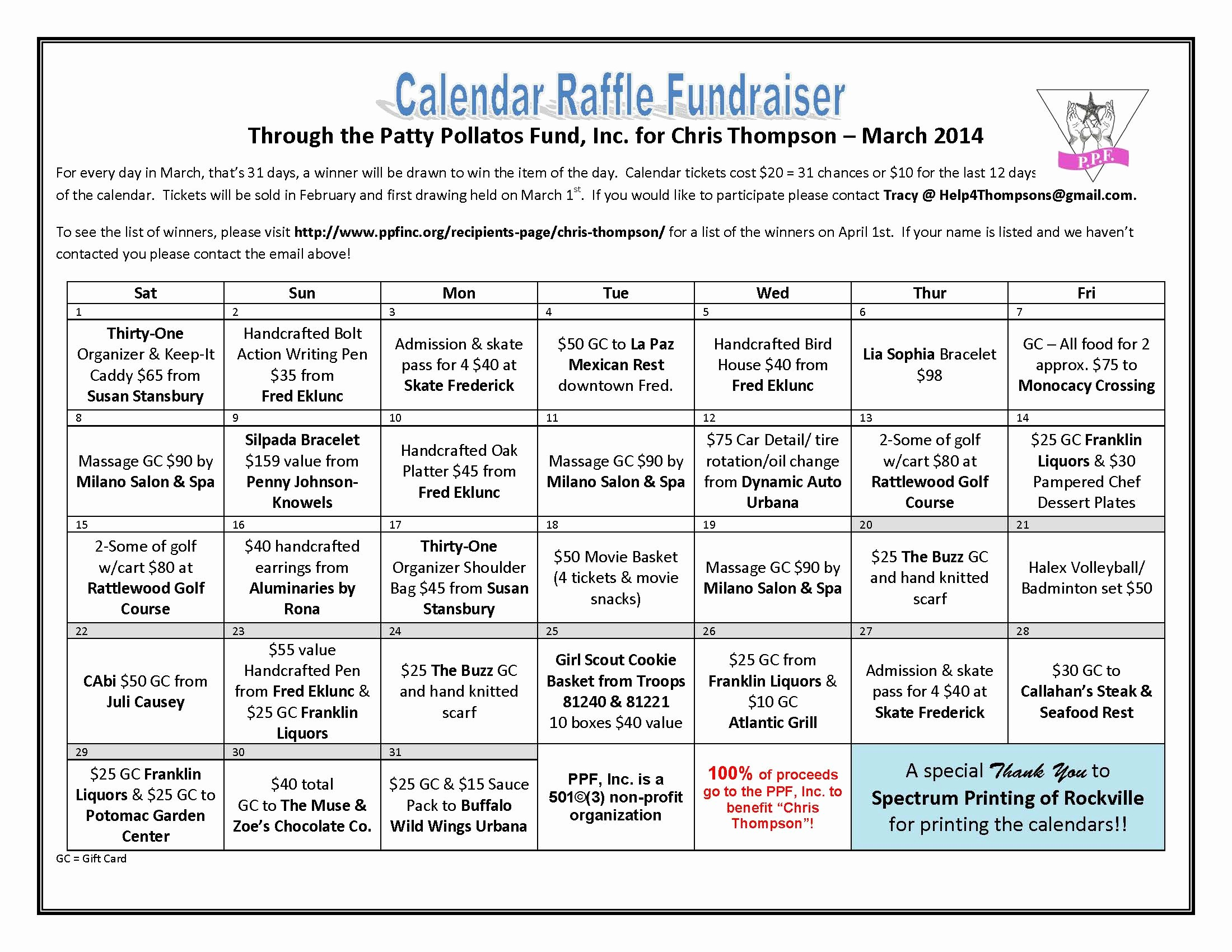 Raffle Ticket Samples for Fundraisers Elegant Sample Raffle Tickets Fundraiser Portablegasgrillweber
