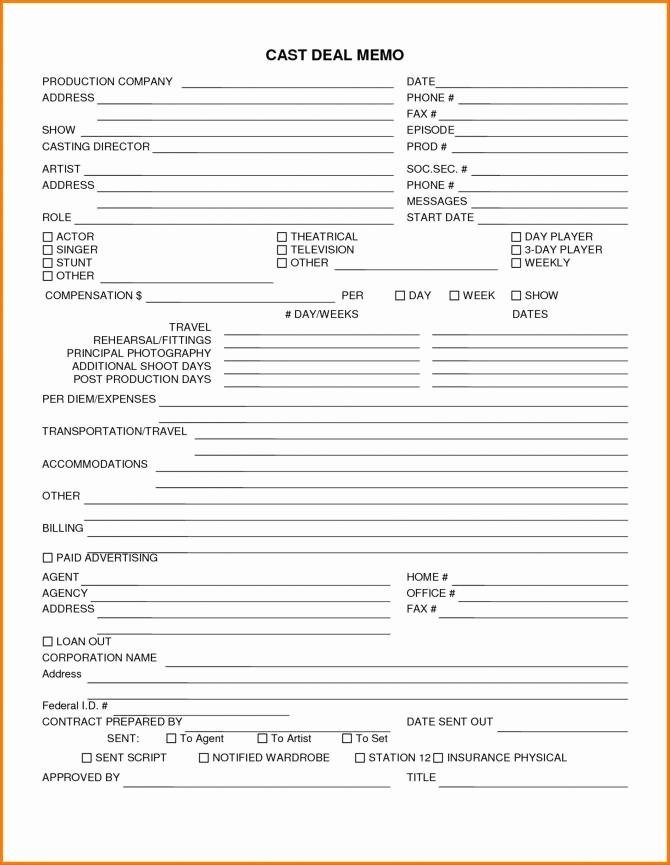 Real Estate Balance Sheet Template Elegant Free Real Estate Transaction Tracker Spreadsheet Template