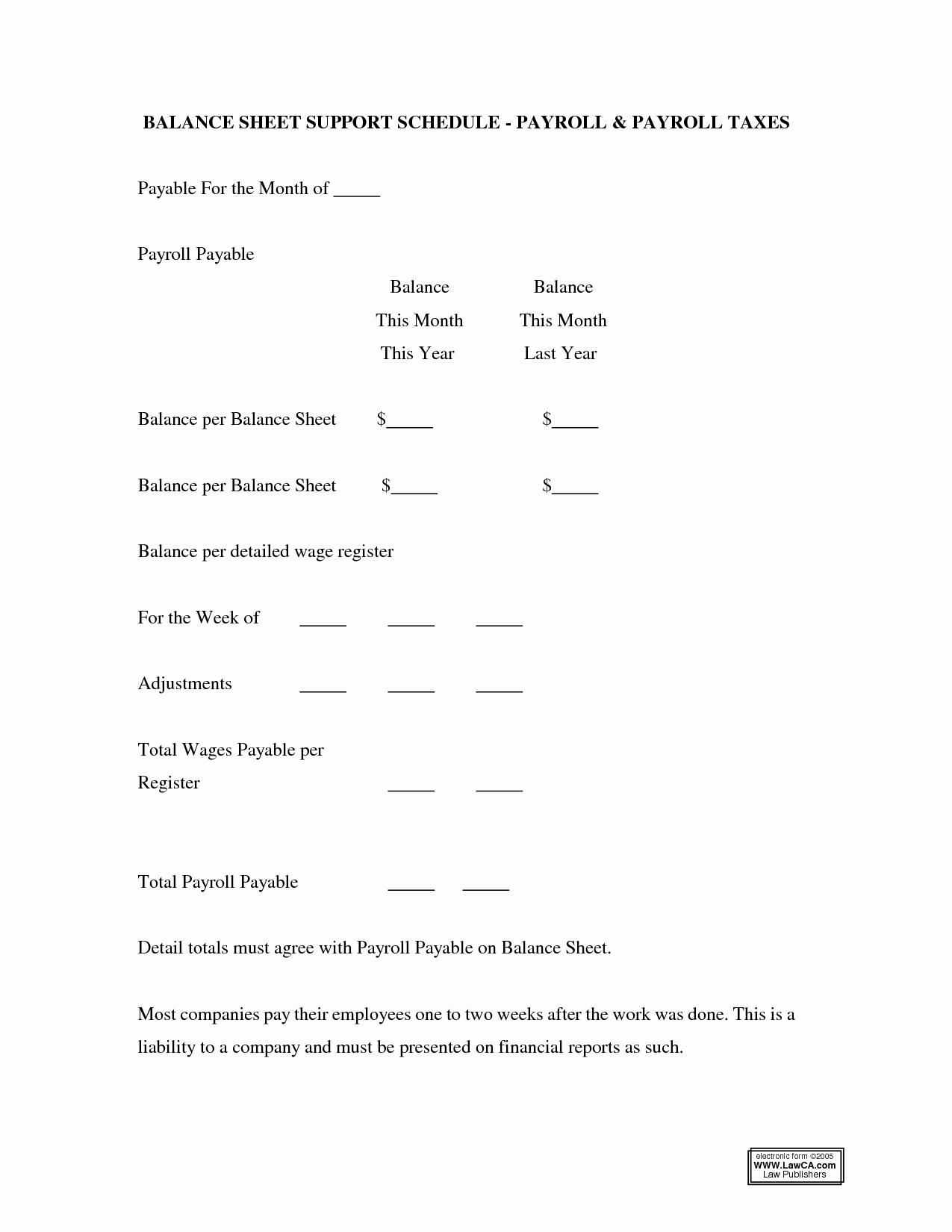 Real Estate Balance Sheet Template New Best S Of Real Estate Balance Sheet Template Sample