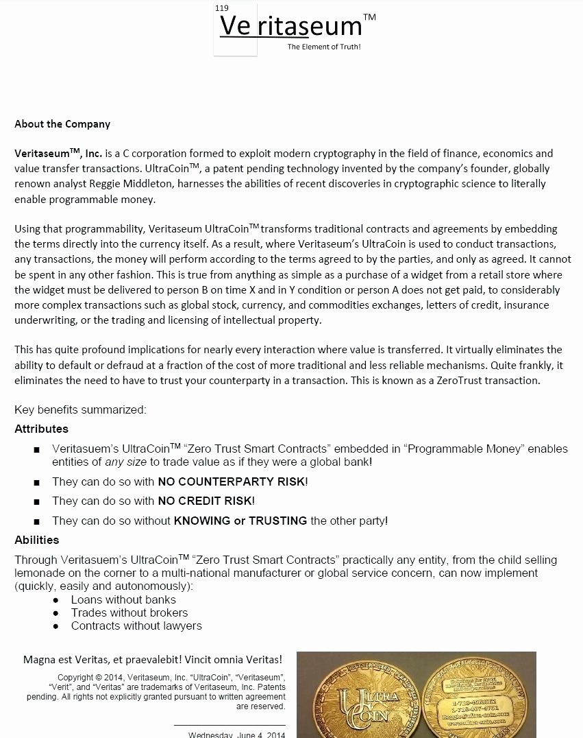 Real Estate Executive Summary Template Lovely Template Real Estate Executive Summary Template