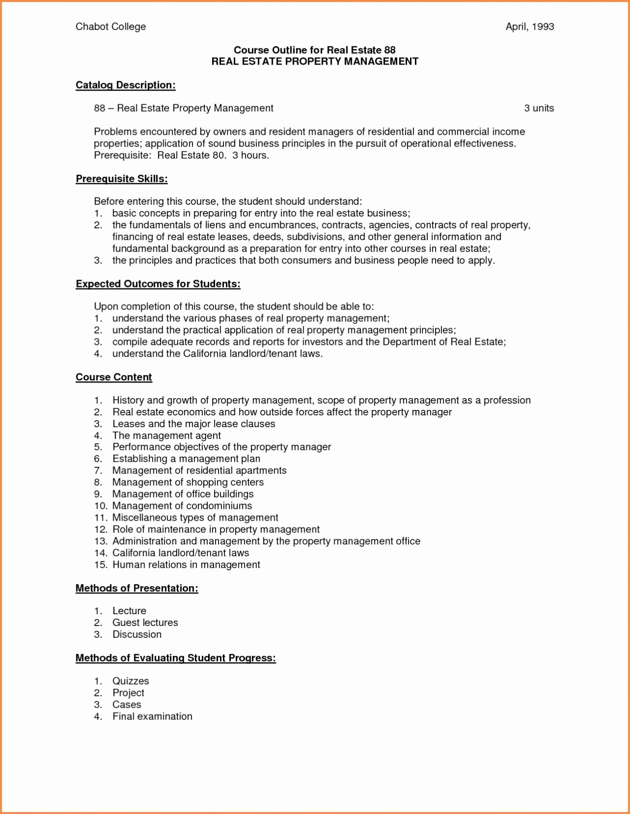Real Estate Executive Summary Template Unique House Flipping Business Plan Elegant Template Real Estate