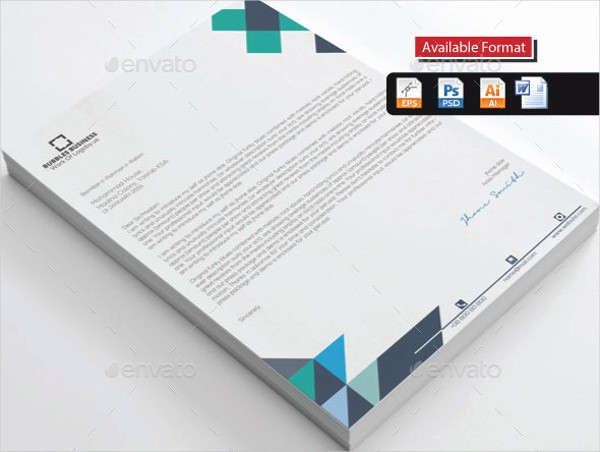 Real Estate Letterhead Templates Free Awesome 8 Real Estate Pany Letterhead Templates Free Psd