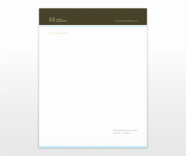 Real Estate Letterhead Templates Free Best Of Document Moved