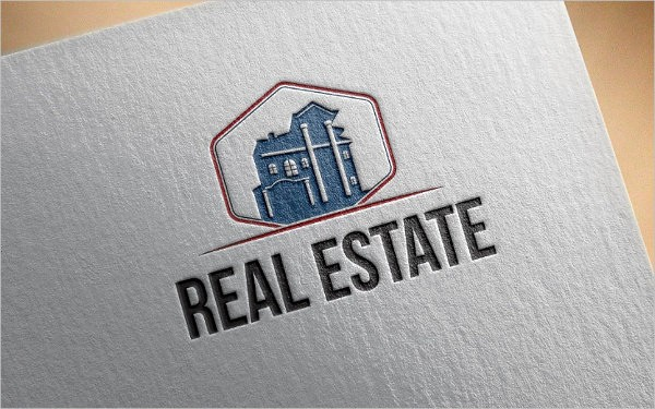 Real Estate Letterhead Templates Free New 8 Real Estate Pany Letterhead Templates Free Psd