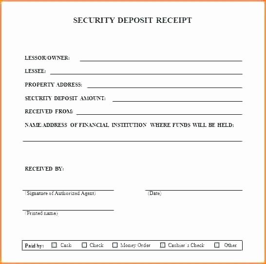 Receipt for Car Sale Private Awesome Vehicle Purchase Receipt Template Car Purchase Receipt