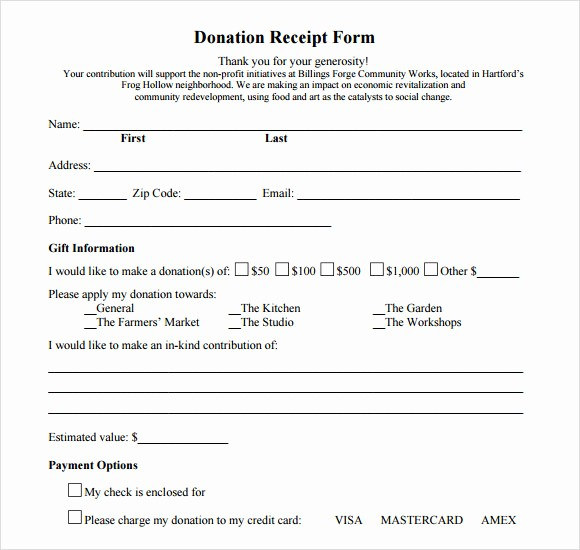 "Receipt for Non Profit Donation Unique Search Results for ""receipt Template"" – Calendar 2015"