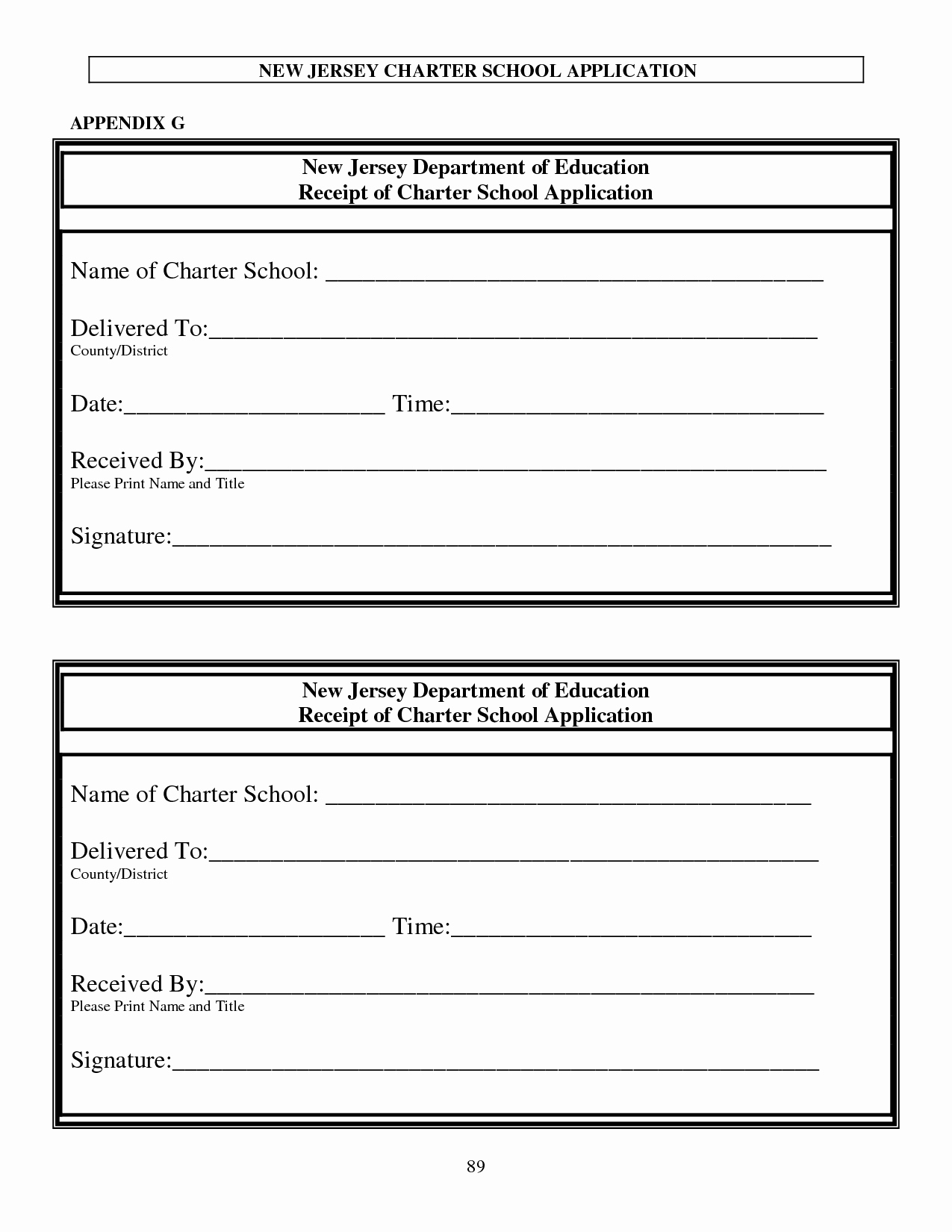Receipt for Work Done Template Best Of 10 Best Of Receipt Document form Payment