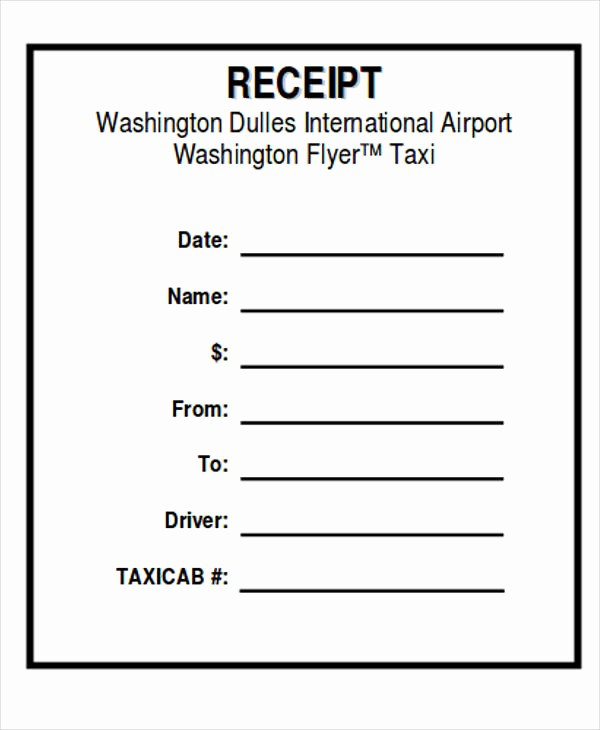Receipt format for Payment Received Luxury 23 Payment Receipt formats