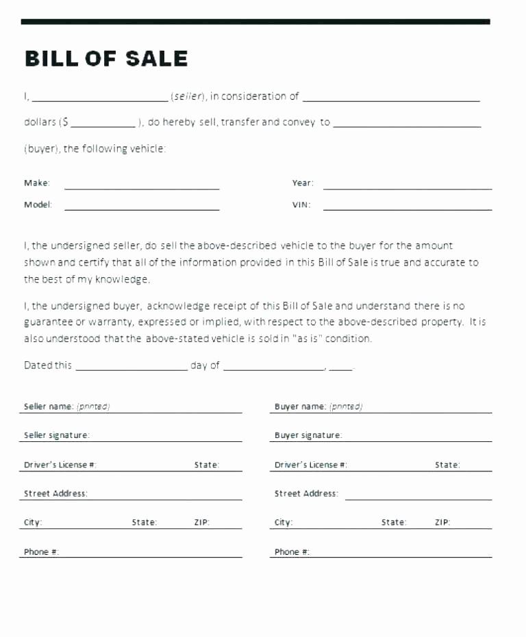 Receipt Of Sales for Car Awesome Car Receipt Sale Vehicle Sale Template Car Sale Receipt