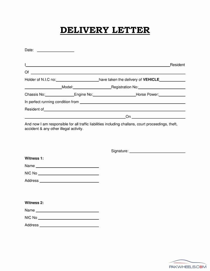 Receipt Of Sales for Car Elegant Sale Receipt Vehicle Documentation Registration