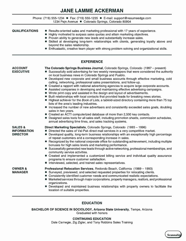 Recent College Graduate Resume Template Unique Recent Graduate Resume Examples Best Resume Collection