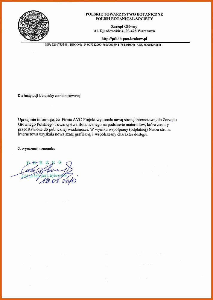 Recommendation Letter Sample From Employer Inspirational 18 Re Mendation Letter for Employees