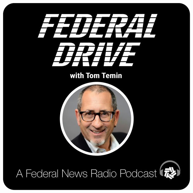 Recording In Progress Door Sign Best Of Federal Drive with tom Temin by Hubbard Radio On Apple