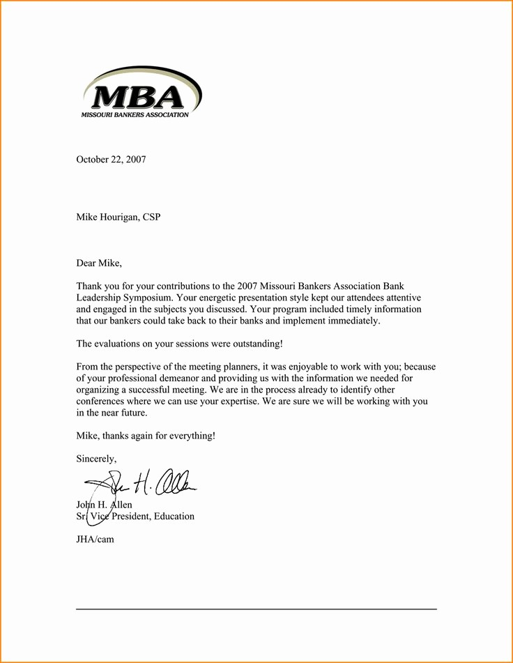 Reference Letter for College Admission Luxury Best 25 College Re Mendation Letter Ideas On Pinterest