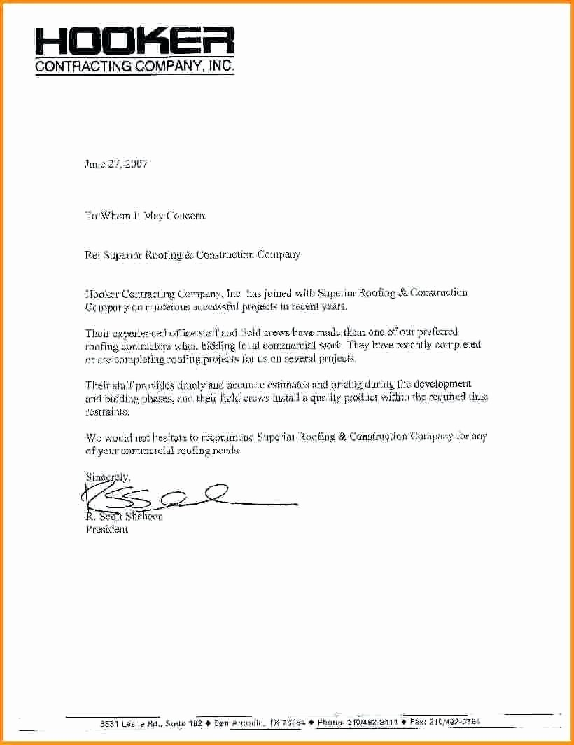 Reference Letter From Employer Doc Awesome Template Employee Reference Letter Template