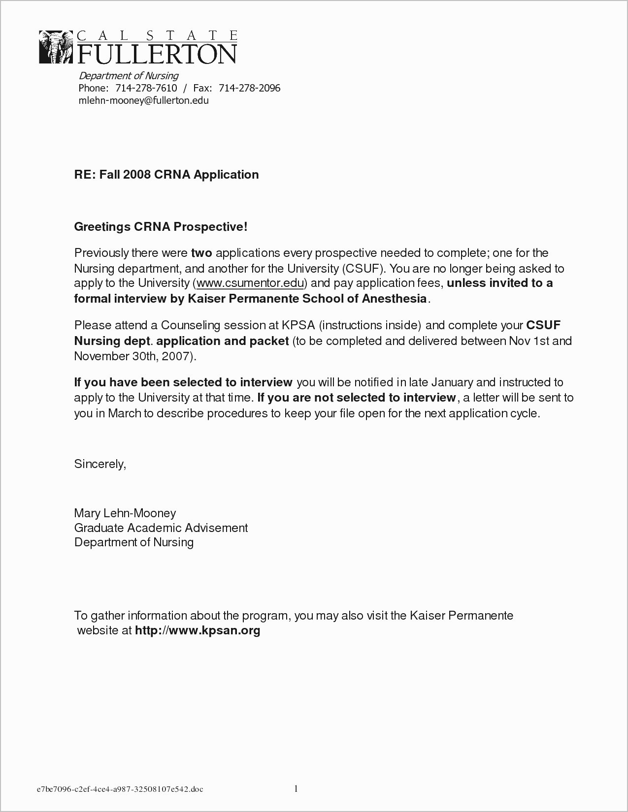 Reference Letter From Employer Doc Unique Fresh Employer Reference Letter Doc
