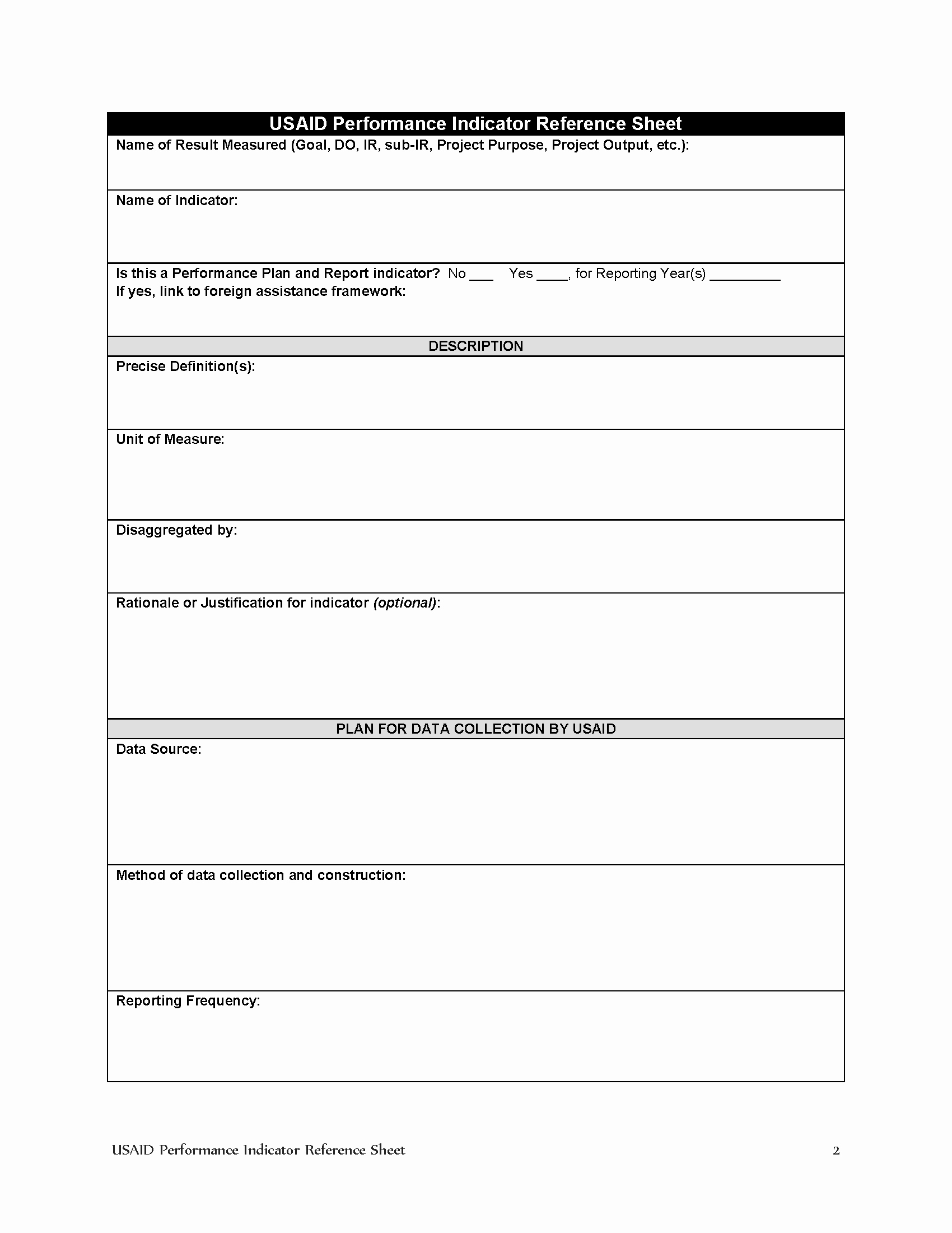 Reference List Template Microsoft Word Awesome Reference Page Template Free Cover Letter Samples