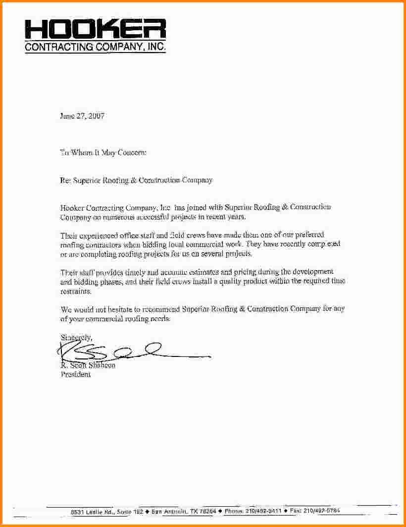 Referral Letter Sample for Employment Unique Home Equity Loans Home Equity Loan No Job