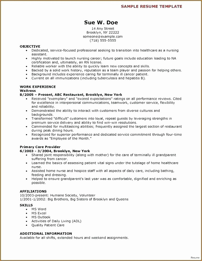 Registered Nurse Resume Template Word Awesome Nursing Resume Template Word – Nouthemes