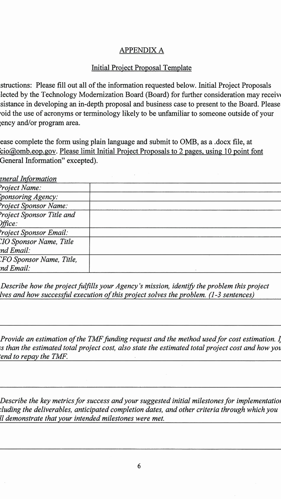 Request for Funds form Template Awesome Template Request for Funds Template